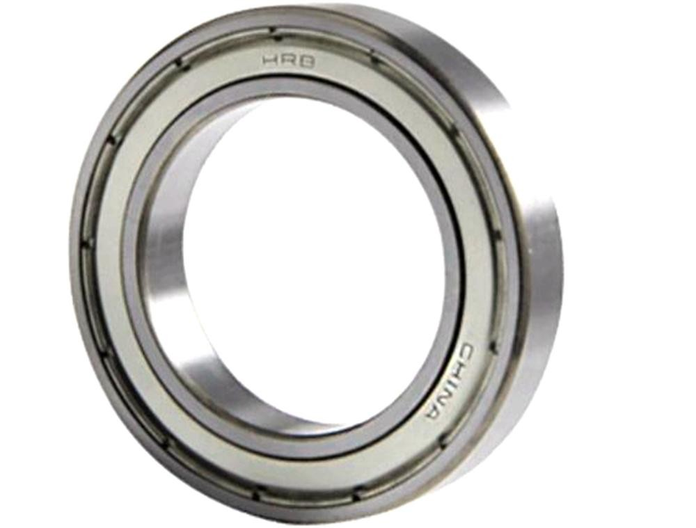 KOYO NU1872 Single-row cylindrical roller bearings