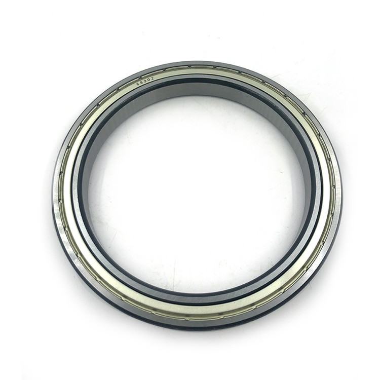260 x 370 x 260  KOYO 52FC37260 Four-row cylindrical roller bearings