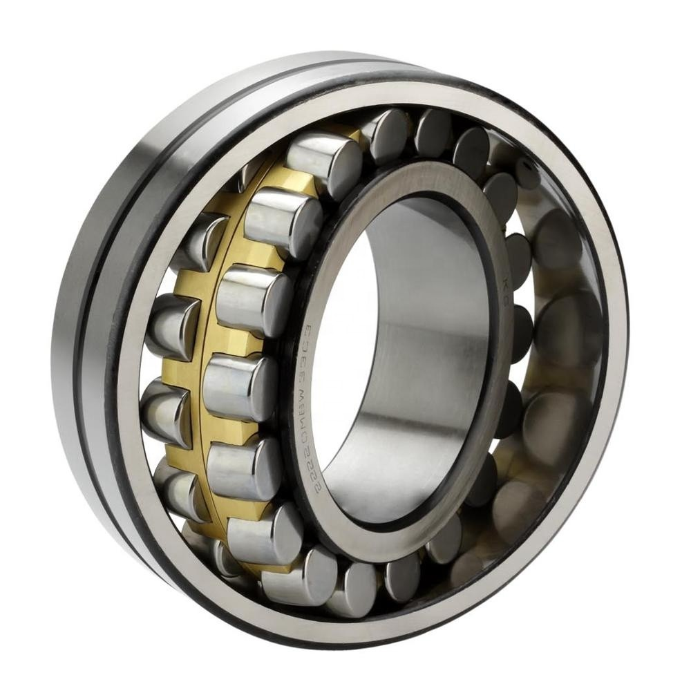 FAG N2332-E-M1B Cylindrical roller bearings with cage