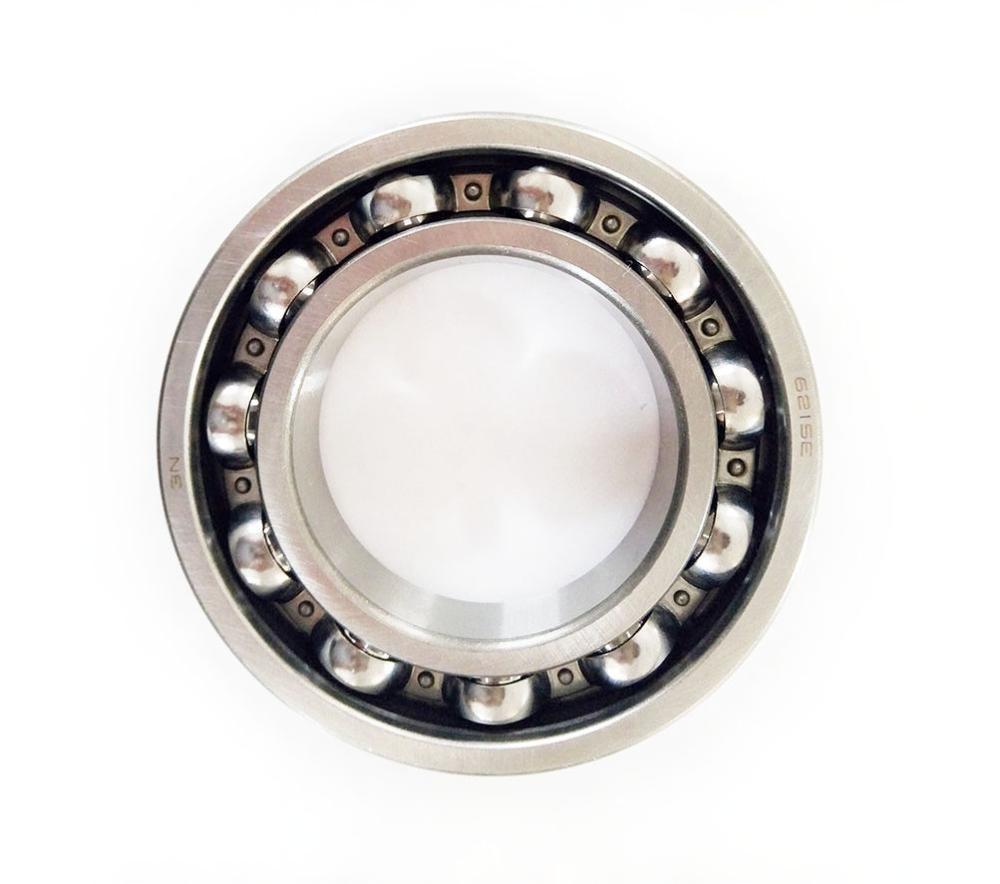 260 x 360 x 200  KOYO 52FC36200 Four-row cylindrical roller bearings