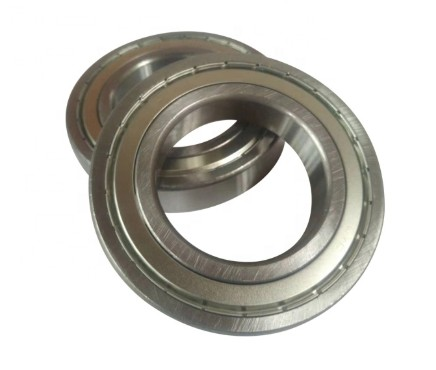 Set93 Lm48548/Lm48510 (seal) Inch Taper Roller Bearing or Auto Wheel Hub Bearing