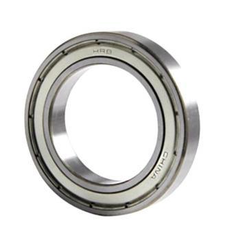 170 mm x 360 mm x 120 mm  KOYO NU2334 Single-row cylindrical roller bearings