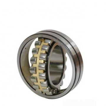 150 mm x 320 mm x 65 mm  KOYO NU330R Single-row cylindrical roller bearings