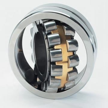 140 mm x 250 mm x 42 mm  KOYO NU228R Single-row cylindrical roller bearings