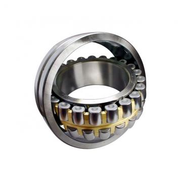 240 mm x 500 mm x 155 mm  KOYO NU2348 Single-row cylindrical roller bearings