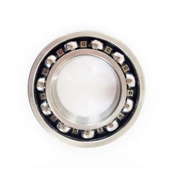 130 mm x 280 mm x 58 mm  KOYO NU326R Single-row cylindrical roller bearings