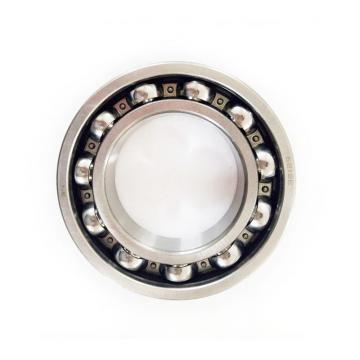 190 mm x 340 mm x 55 mm  FAG NU238-E-M1 Cylindrical roller bearings with cage