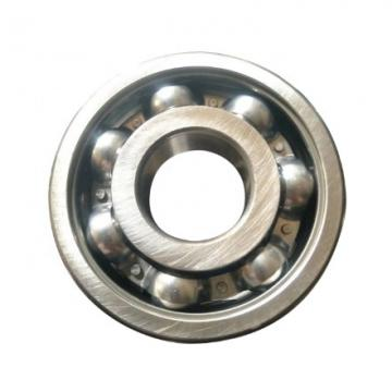 30204, 30206, 30208, 32204, 32206, 32208fhy Bearing of High Quality Tapered Roller Bearing