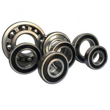 SKF Timken NTN Automobile/Machine/Excavator Universal Parts 32005 Taper Roller Bearing