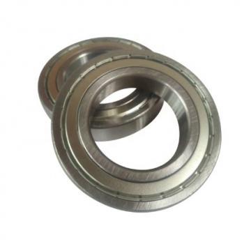 Chrome Steel Bearing Taper Roller Bearing Factory Metric/Inch Bearing 32005