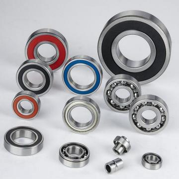 China Factory Taper Roller Bearing 32005 X