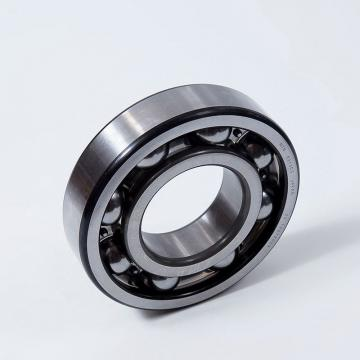 High Precision Differential Tapered Roller Bearing LM501349/LM57428 LM501349-57428-N LM501349A/LM501310 LM57207/LM29710