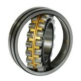 190 mm x 340 mm x 120 mm  KOYO NU3238 Single-row cylindrical roller bearings