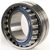 180 mm x 320 mm x 86 mm  KOYO NU2236 Single-row cylindrical roller bearings