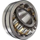 130 mm x 280 mm x 58 mm  KOYO N326 Single-row cylindrical roller bearings
