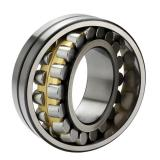 280 mm x 580 mm x 175 mm  FAG NU2356-EX-M1 Cylindrical roller bearings with cage