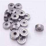 260 mm x 360 mm x 46 mm  KOYO 6952 Single-row deep groove ball bearings